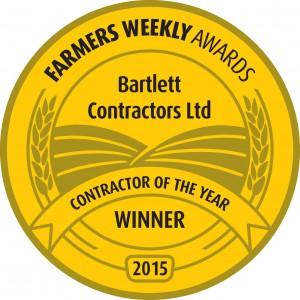 Bartlett Contractors